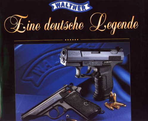 walther books rh carlwalther com